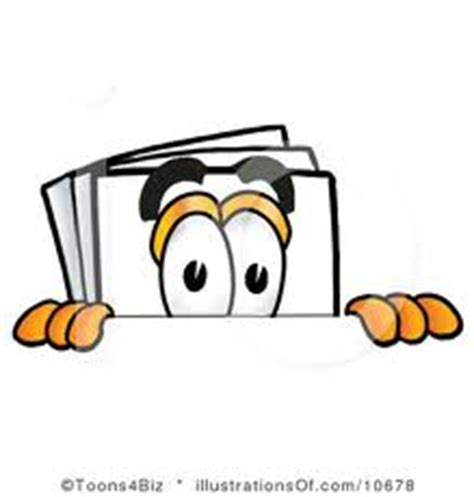 Sample MLA Outline - 6 Documents in PDF, Word